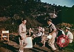Image of John Kenneth Cannon Corsica France, 1945, second 3 stock footage video 65675070342