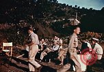 Image of John Kenneth Cannon Corsica France, 1945, second 4 stock footage video 65675070342