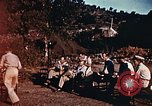 Image of John Kenneth Cannon Corsica France, 1945, second 5 stock footage video 65675070342