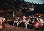 Image of John Kenneth Cannon Corsica France, 1945, second 6 stock footage video 65675070342
