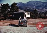 Image of John Kenneth Cannon Corsica France, 1945, second 7 stock footage video 65675070343