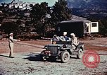 Image of John Kenneth Cannon Corsica France, 1945, second 9 stock footage video 65675070343