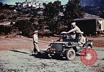Image of John Kenneth Cannon Corsica France, 1945, second 11 stock footage video 65675070343