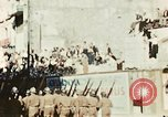 Image of French Colonial Forces on parade Marseille France, 1944, second 7 stock footage video 65675070344
