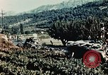 Image of wrecked vehicles France, 1944, second 4 stock footage video 65675070349