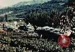 Image of wrecked vehicles France, 1944, second 5 stock footage video 65675070349