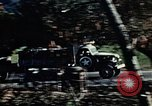 Image of wrecked vehicles France, 1944, second 8 stock footage video 65675070349