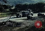 Image of wrecked vehicles France, 1944, second 12 stock footage video 65675070349
