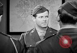 Image of military police United States USA, 1944, second 9 stock footage video 65675070363