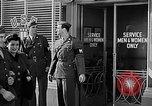 Image of military police United States USA, 1944, second 9 stock footage video 65675070365