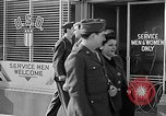 Image of military police United States USA, 1944, second 10 stock footage video 65675070365