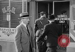 Image of military police United States USA, 1944, second 12 stock footage video 65675070365