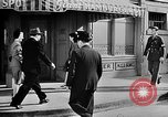 Image of military police United States USA, 1944, second 2 stock footage video 65675070366