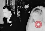 Image of Princess Helene of France France, 1957, second 7 stock footage video 65675070382