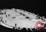 Image of Knights Of Columbus Games New York City USA, 1957, second 9 stock footage video 65675070393