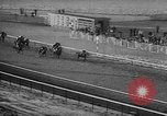 Image of San Juan Capistrano Invitational Handicap California United States USA, 1957, second 10 stock footage video 65675070394