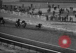 Image of San Juan Capistrano Invitational Handicap California United States USA, 1957, second 12 stock footage video 65675070394