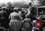 Image of Prince Charles United Kingdom, 1957, second 7 stock footage video 65675070396