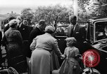 Image of Prince Charles United Kingdom, 1957, second 8 stock footage video 65675070396
