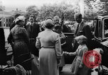 Image of Prince Charles United Kingdom, 1957, second 9 stock footage video 65675070396