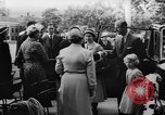 Image of Prince Charles United Kingdom, 1957, second 10 stock footage video 65675070396