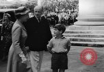 Image of Prince Charles United Kingdom, 1957, second 12 stock footage video 65675070396