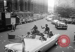 Image of Althea Gibson New York United States USA, 1957, second 7 stock footage video 65675070399
