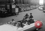 Image of Althea Gibson New York United States USA, 1957, second 9 stock footage video 65675070399