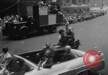 Image of Althea Gibson New York United States USA, 1957, second 11 stock footage video 65675070399