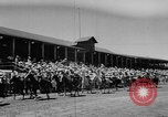 Image of Reno Rodeo Nevada United States USA, 1957, second 4 stock footage video 65675070401