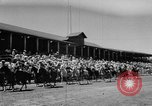 Image of Reno Rodeo Nevada United States USA, 1957, second 5 stock footage video 65675070401