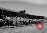Image of Reno Rodeo Nevada United States USA, 1957, second 6 stock footage video 65675070401