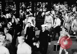 Image of American railroads United States USA, 1945, second 6 stock footage video 65675070404