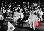 Image of American railroads United States USA, 1945, second 8 stock footage video 65675070404
