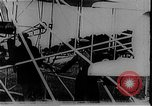 Image of Wright aircraft Virginia United States USA, 1909, second 12 stock footage video 65675070410