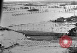 Image of floods France, 1952, second 6 stock footage video 65675070423