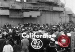 Image of Boy Scouts of America 42nd Anniversary San Francisco California USA, 1952, second 1 stock footage video 65675070424