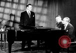 Image of Rodgers and Hammerstein United States USA, 1952, second 12 stock footage video 65675070427