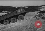 Image of stalwart truck United Kingdom, 1961, second 5 stock footage video 65675070430