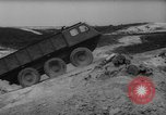 Image of stalwart truck United Kingdom, 1961, second 6 stock footage video 65675070430