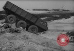 Image of stalwart truck United Kingdom, 1961, second 11 stock footage video 65675070430