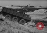 Image of stalwart truck United Kingdom, 1961, second 12 stock footage video 65675070430