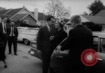 Image of Richard Nixon California United States USA, 1962, second 11 stock footage video 65675070434