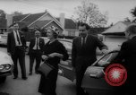 Image of Richard Nixon California United States USA, 1962, second 12 stock footage video 65675070434