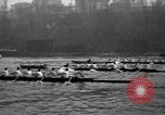 Image of Blackwell Cup race New York United States USA, 1931, second 11 stock footage video 65675070437