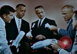 Image of John Herschel Glenn United States USA, 1963, second 12 stock footage video 65675070448