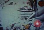 Image of John Herschel Glenn United States USA, 1963, second 1 stock footage video 65675070449