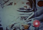 Image of John Herschel Glenn United States USA, 1963, second 2 stock footage video 65675070449