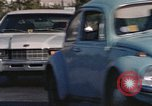Image of Research Safety Vehicle United States USA, 1979, second 6 stock footage video 65675070453