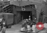 Image of Landing Ship Tank European Theater, 1944, second 10 stock footage video 65675070457